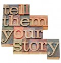 The Art of Storytelling: How to Educate and Entertain Your Audience @ Your choice!