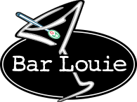 Winter Mixer @ Bar Louie at Patriot Place | Foxborough | Massachusetts | United States