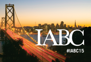 IABC World Conference in San Francisco @ San Francisco Marriott Marquis Hotel | San Francisco | California | United States