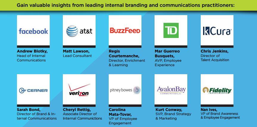 Jvm brand activation association