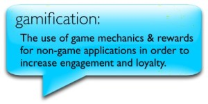 gamification_definition