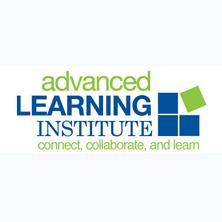 ALI Conference: Strategic Internal Communications @ Omni Parker House | Boston | Massachusetts | United States