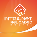 intra.Net Reloaded Conference @ Hyatt Regency Boston Harbor | Boston | Massachusetts | United States