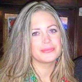 Sheryl Kosakowski : Director, Web Content