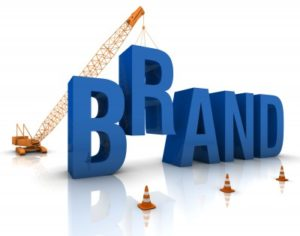 Webinar: Developing Your Online Brand @ Online