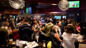 New Year's Networking Mixer (Waltham) @ Copper House Tavern | Waltham | Massachusetts | United States