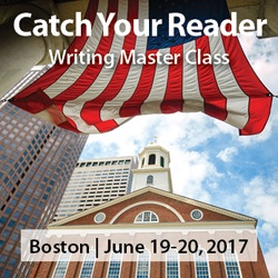 Persuasive Writing Workshop @ Boston Public Library | Boston | Massachusetts | United States