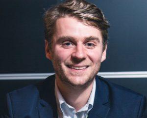 Webinar: Crisis plans that reposition a brand for success @ Online