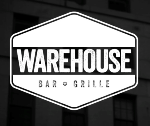 IABC Boston Back-to-School/Business Mixer @ Warehouse Bar and Grille | Boston | Massachusetts | United States