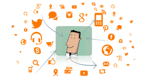 Webinar: Digital Body Language @ Online