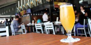 FLY Happy Hour @ Framingham Beer Works | Framingham | Massachusetts | United States